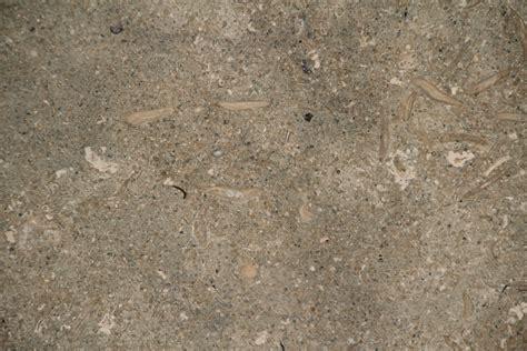 rustic green marmi di carrara light tone colour fine materials marbles image picture photo image