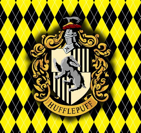 Hogwarts House Colors by The Wizarding World Of Harry Potter