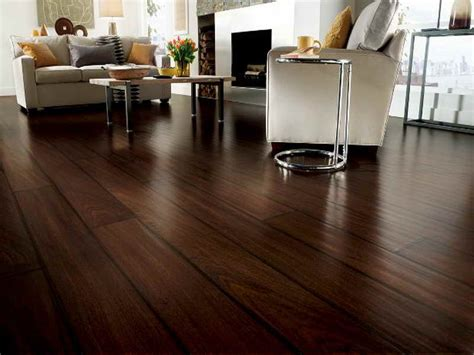 Top Laminate Flooring Flooring Best Looking Laminate Flooring Modern Interior Best Looking Laminate Flooring Laying