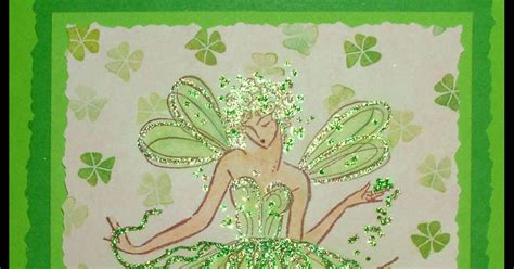 rubber st tapestry ekduncan my fanciful muse happy st s day