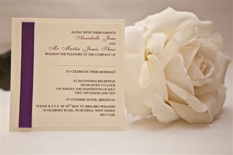 E Wedding Invitation Wording by Wedding Invitation Sles Template Wording Invitation