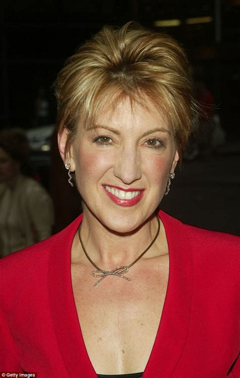 trump slights rival carly fiorinas looks look at that trump goes after hillary clinton s physical appearance in