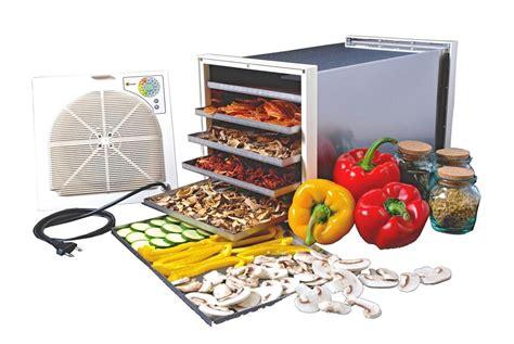 2501125185 je cuisine avec deshydrateur d 233 shydrateur alimentaire tunnel en inox 224 6 plateaux tom