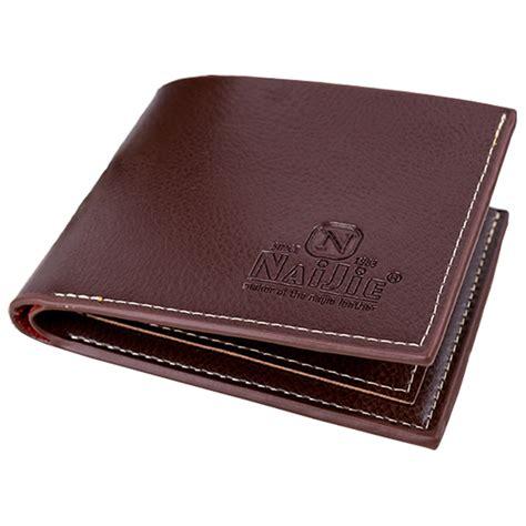 Aliexpress Wallet | online get cheap mens wallets cheap aliexpress com