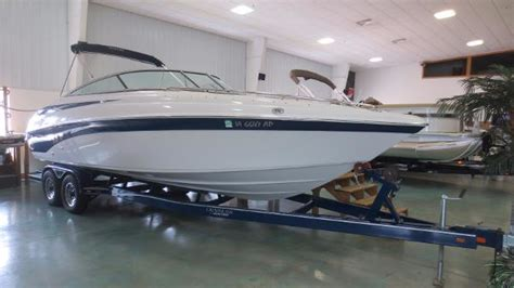 boats for sale in dubuque iowa 1990 crownline boats for sale in dubuque iowa