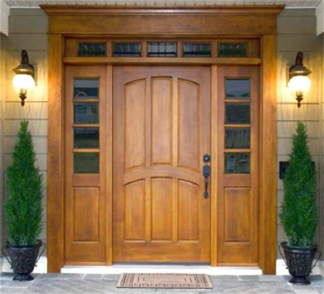 Cost To Replace Exterior Door Cost To Install Exterior Door And Frame Front Doors Cool Replace Front Door Frame 5 Repair