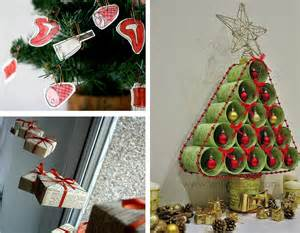 m 225 s de 1000 ideas sobre sales 28 best images about decoracion navidena on
