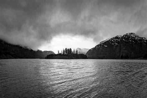 black and white landscape black and white landscape images of eiko jones