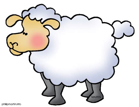 black sheep tries humorous stories to ease s growing pains books yahweh s children sheep