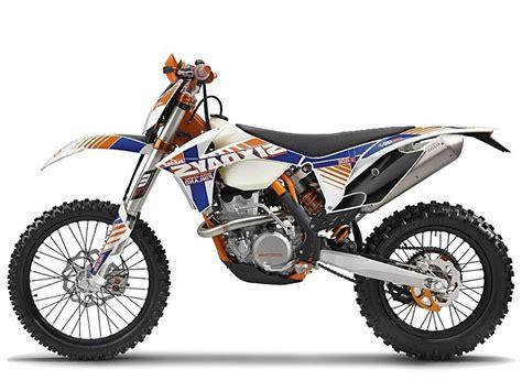 Ktm 500 Exc 6 Days 2013 Ktm 500 Exc Six Days Moto Zombdrive