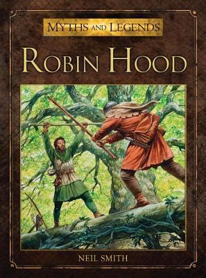 The Story Of Robin Usborne Picture Books Ebooke Book robin by neil smith reviews discussion bookclubs