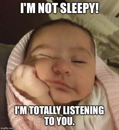 sleepy memes sayingimagescom