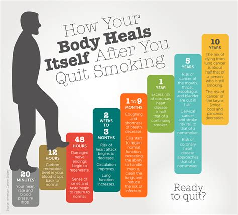 Can You Smoke Cigarettes While Detoxing For A Test by Stop Hypnotherapy In Selby