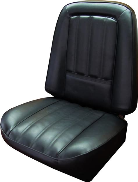 s10 blazer seat covers chevrolet blazer seat covers pair front 1973 75