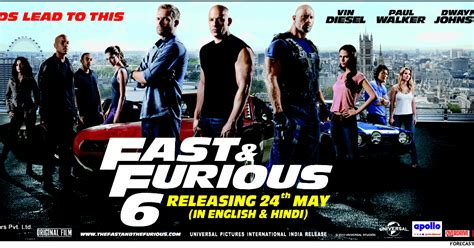 fast and furious 8 release date in south africa fast and furious 6 release date poster mp3milk