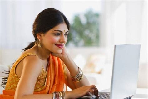 Smart For Housewive Top 10 Home Based Business For Indian Career Guide