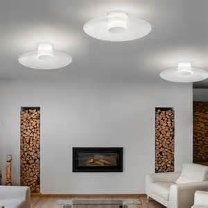 studio italia design thor