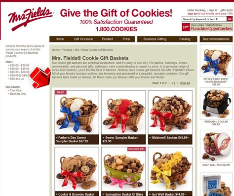 Legal Sea Foods Gift Card Promo Code - promo code for cookie gift baskets gift ftempo