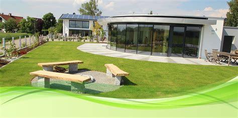 Garten Und Landschaftsbau by Landschafts Und Gartenbau Aumiller