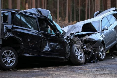 fatal car accident  indiana wrongful death  indiana