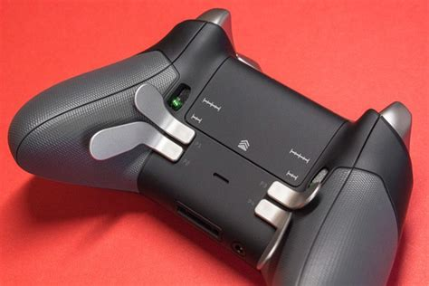 best wireless pc controller the best pc gaming controller the wirecutter