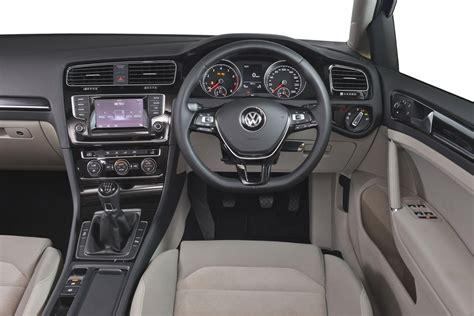 volkswagen polo highline interior 2015 green rubicon 2015 html autos post
