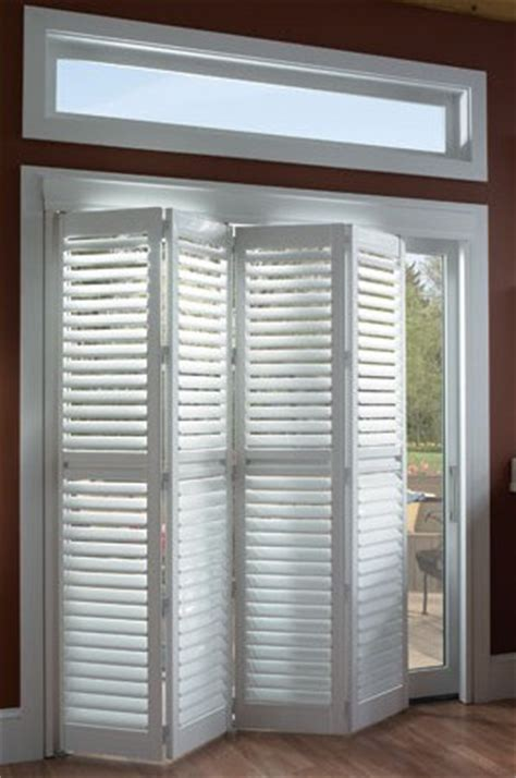 folding window shutters interior china lighting indoor doors window shutters interior