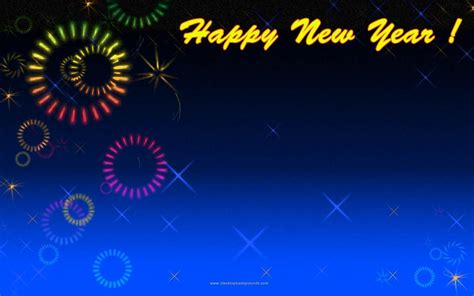 happy  year backgrounds wallpaper cave
