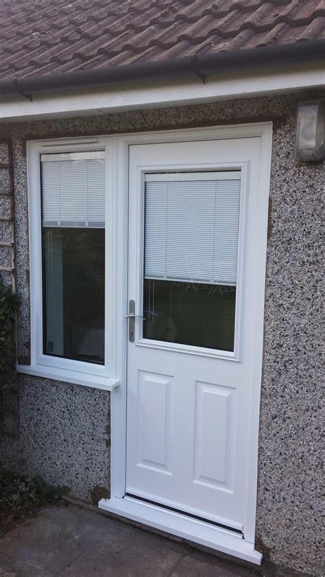 Blinds For Back Door by Patio Slider Doors Patio Doors With Blinds Jeld