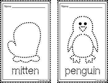 push pin art emporium teaching resources teachers pay teachers