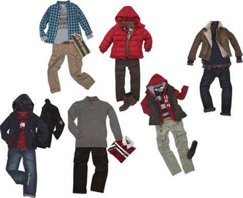imagenes de ropa otoño ropa infantil de massimo dutti para oto 241 o invierno