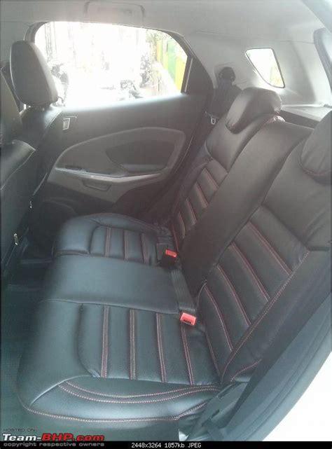 eminent car seat covers interior delhi reasonably priced seat covers carnival asalatpur delhi