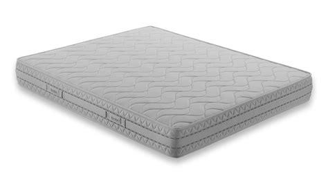 prezzo materasso dorelan beautiful prezzi materassi dorelan ideas acrylicgiftware