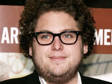 Fat Actor Beard Curly Hair | seven actors who are funny without even having to try