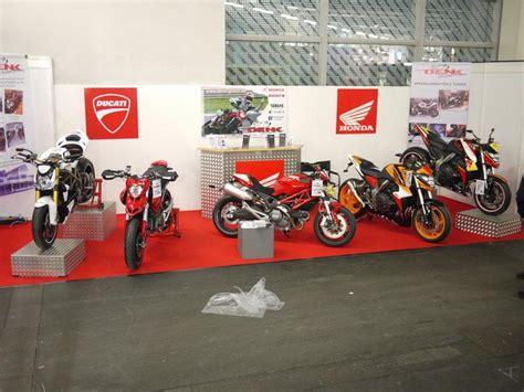 Mz Motorrad M Nchen by Imot M 252 Nchen 2010 Motorrad Fotos Motorrad Bilder