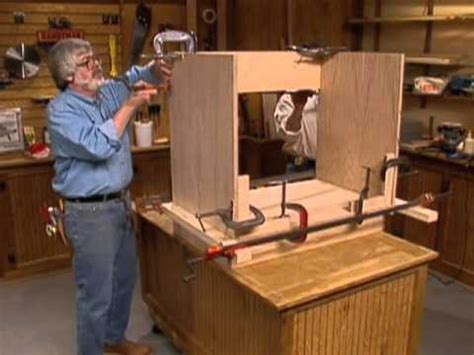 tools needed for cabinet making 30 creative woodworking tools needed for cabinet making