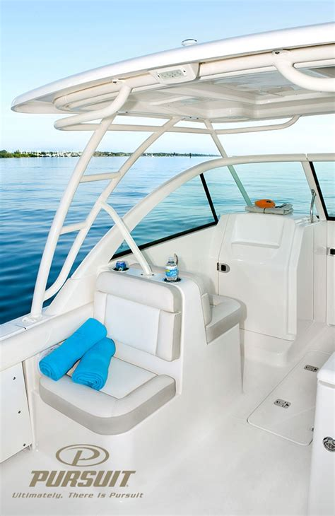 pursuit boats images 56 best pursuit boats images on pinterest boats boat