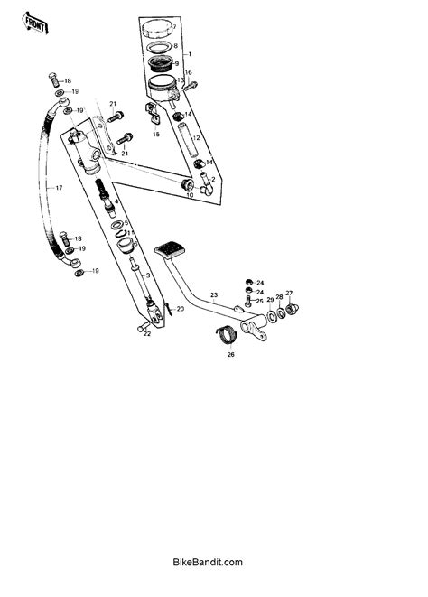 bmw k1 wiring diagram bmw just another wiring site