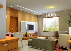 ceiling lights amazon