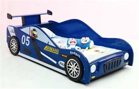 Race Car Bunk Bed 12 Best Images About Alister On Cabin Bunk Beds Child Bed And Car Bed