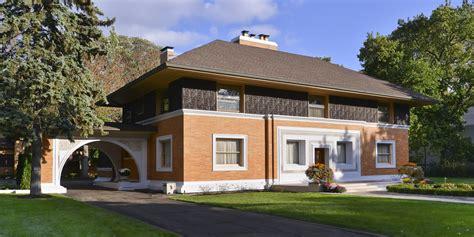 modern frank lloyd wright style homes 100 modern frank lloyd wright style homes frank