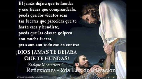 imagenes de reflexion en dios pin reflexiones de dios on veengle on pinterest