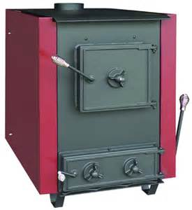 chaign coal and stove co browse coal stoves