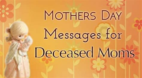 day message for loaded with s day 2017 messages to wish