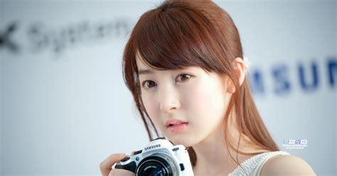 wallpaper girl korea hd beautiful korean girl hd wallpaper hot sexy images
