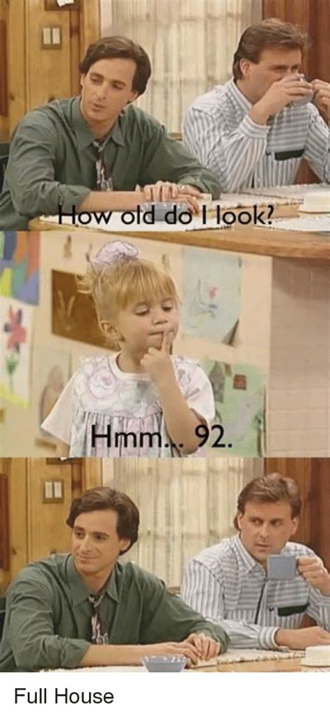 full house meme full house memes www pixshark com images galleries with a bite