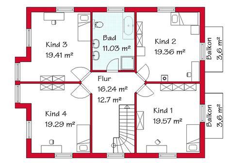 Grundriss Haus 5 Schlafzimmer by Grundriss 6 Schlafzimmer Die Neuesten Innenarchitekturideen