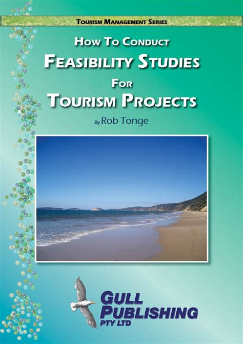 eco house feasibility study how to conduct a feasibility study