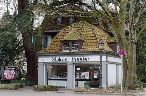 Kleines Theater Bad Godesberg Schauspieler theaterszene in bonn