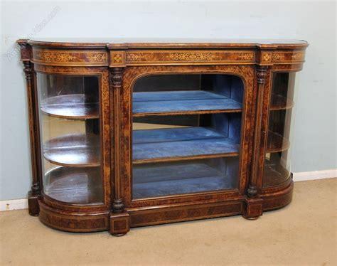 credenza sideboard antique sideboard credenza antiques atlas